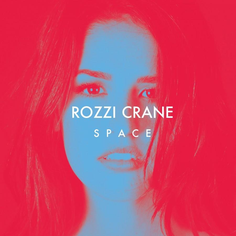 Rozzi Crane's