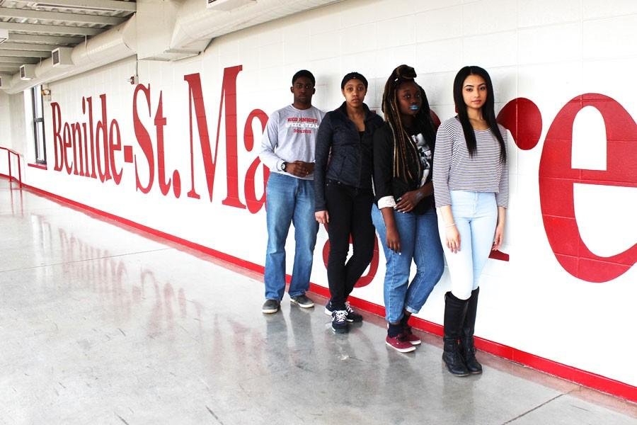 Black at BSM: A KE Followup