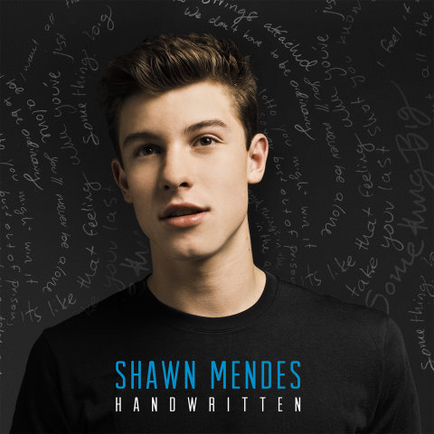 With a blend of Ed Sheeran and Justin Bieber sounds, Shawn Mendes appeals to many and is on track to become the next big Canadian representative in the music industry.