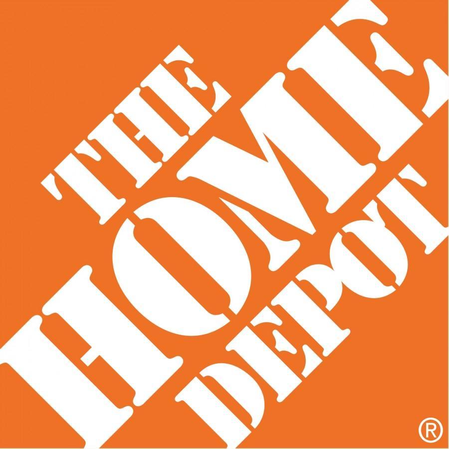 Home+Depot