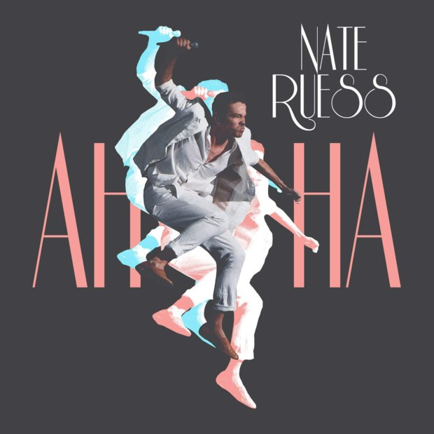 Nate+Ruess%27+%22AhHa%22+bears+a+gritty+and+entrancing+sound+that+is+nearly+nonexistent+in+music+today.