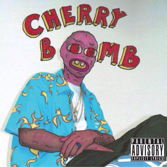 Tyler, the Creator showcases his musical range with