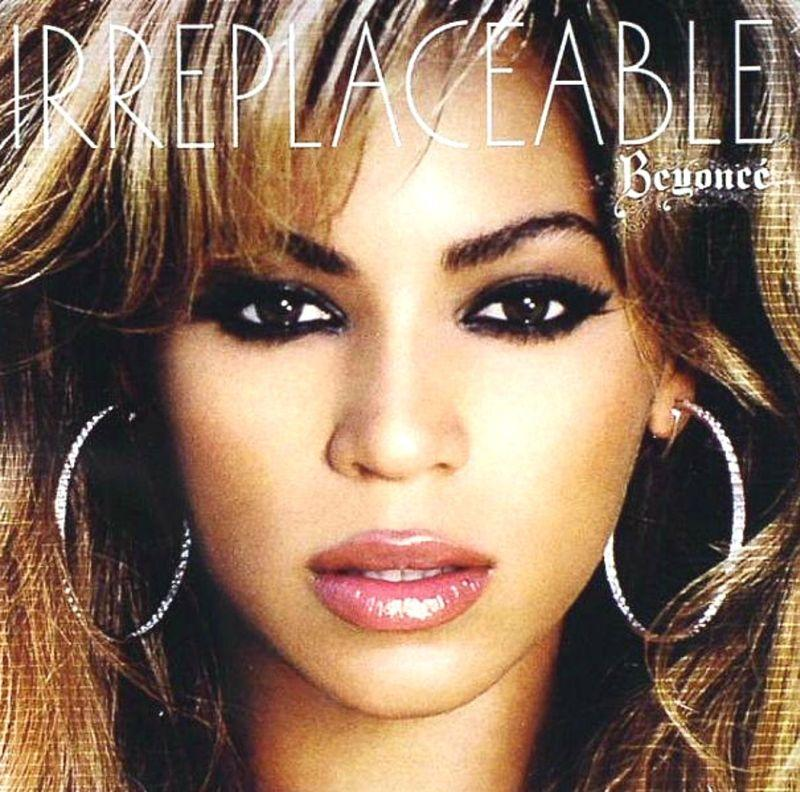 %22Irreplaceable%22+is+a+soft+and+emotional+track+that+will+undoubtedly+reach+the+soul.