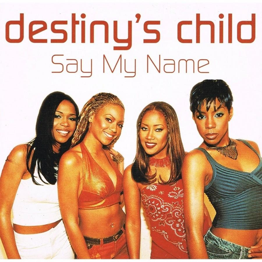 %22Say+My+Name%22+by+Destiny%27s+Child+is+a+late+90%27s+smash+that+highlights+the+powerful%2C+standout+vocals+of+the+Queen+Bee.