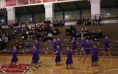 Dance Team looks to follow past success
