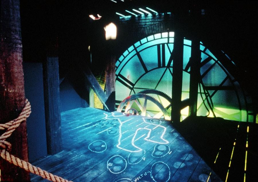 The+scene+above+depicts+the+clocktower--the+site+of+the+murder+and+the+focus+of+the+%0Aexhibit.