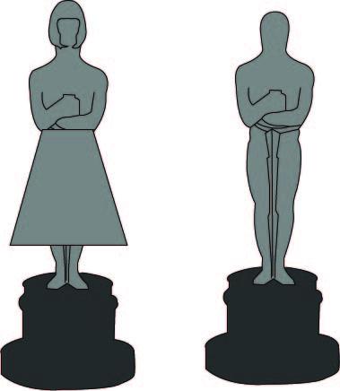 Oscar Design2