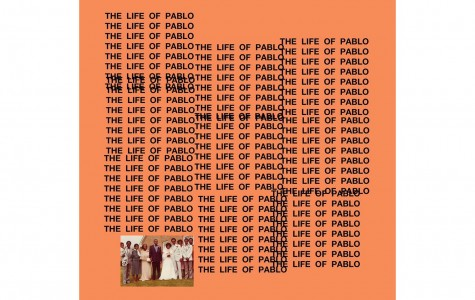"""Kanye West releases versatile and egotistical album """"The Life of Pablo"""""""