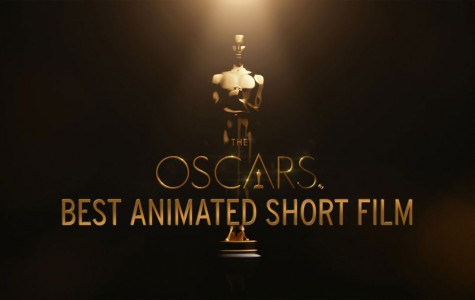KE's official ranking of nominees for Best Animated Short Films