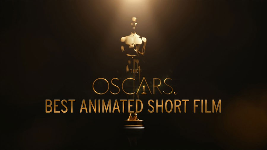 The race for the most coveted award of the night—Best Animated Short Film—was tighter than ever for the 88th Academy Awards.