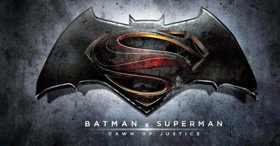 Make sure to grab an extra large popcorn, because the drawn out battle scenes and forced contention between Batman and Superman make for an extremely long film.