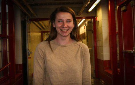 Lauren McDonnell