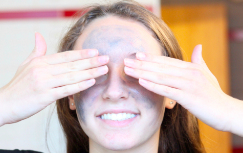 Guide to DIY and store bought face masks