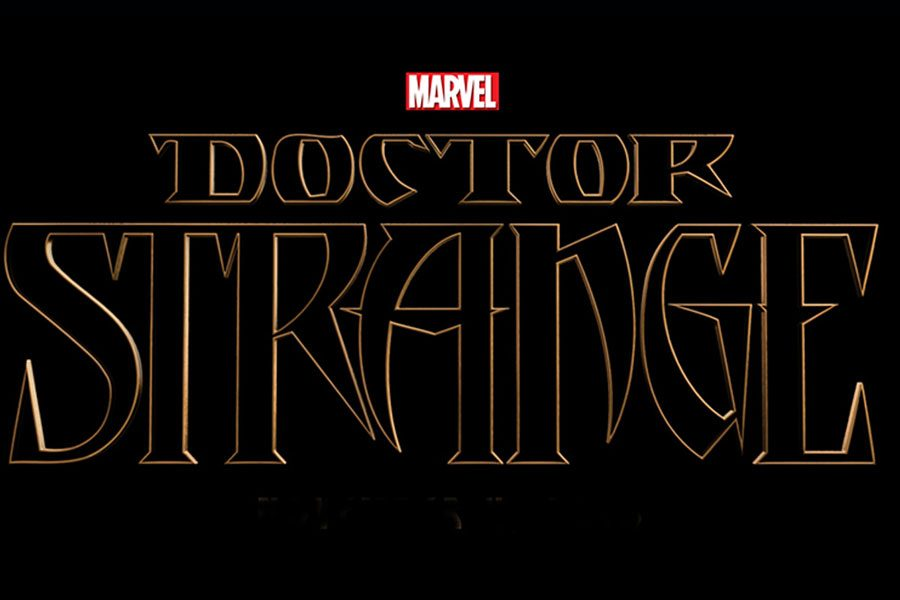 Marvel continues its string of successful movies with
