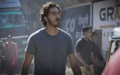 """Lion"" tells a story of grief, loss, and hope"