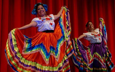 BSM celebrates World Language Week