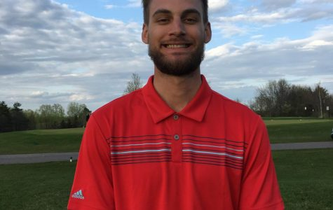 Local golf pro becomes head BSM boys' golf coach