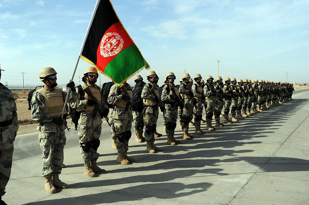 Afghanistan+Boarder+Police+won%27t+be+able+to+defend+Afghanistan+without+US+help.