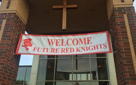 BSM hosts open house for potential students