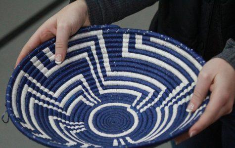 BSM responds to tragedies through the Common Basket