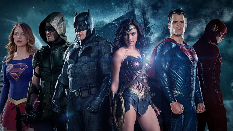 %22Justice+League%22+had+many+fatal+flaws+that+led+to+its+failure+in+the+box+office.+