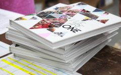 Change to yearbook sales means students should order yearbooks sooner rather than later
