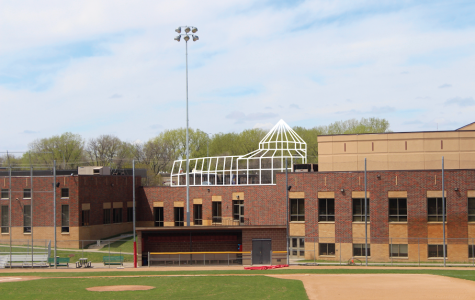 Administration plans expansion to building