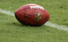 Thursday Night Football dangerous for players