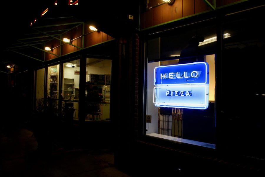 Hello+Pizza+is+a+great+dining+option+in+Minneapolis.