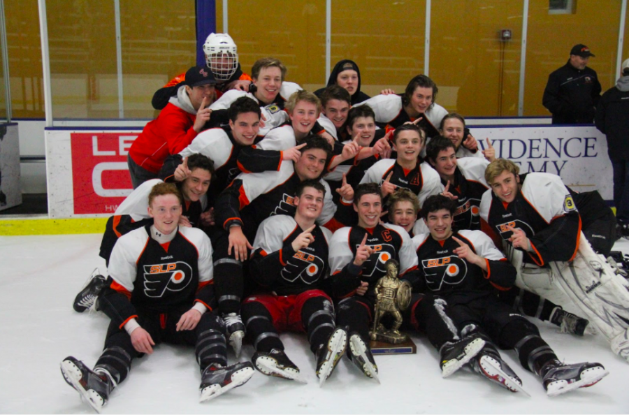 Will+They+Raise+Another+Trophy%3F