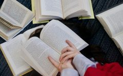 Five books all high school students should read