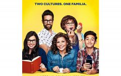 "Netflix show ""One Day at a Time"" explores tough subject matter with comic relief"