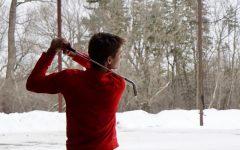 BSM spring sports' schedules change due to wild weather