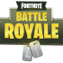 Fortnite: Battle Royale poised to become an even bigger success in fourth season