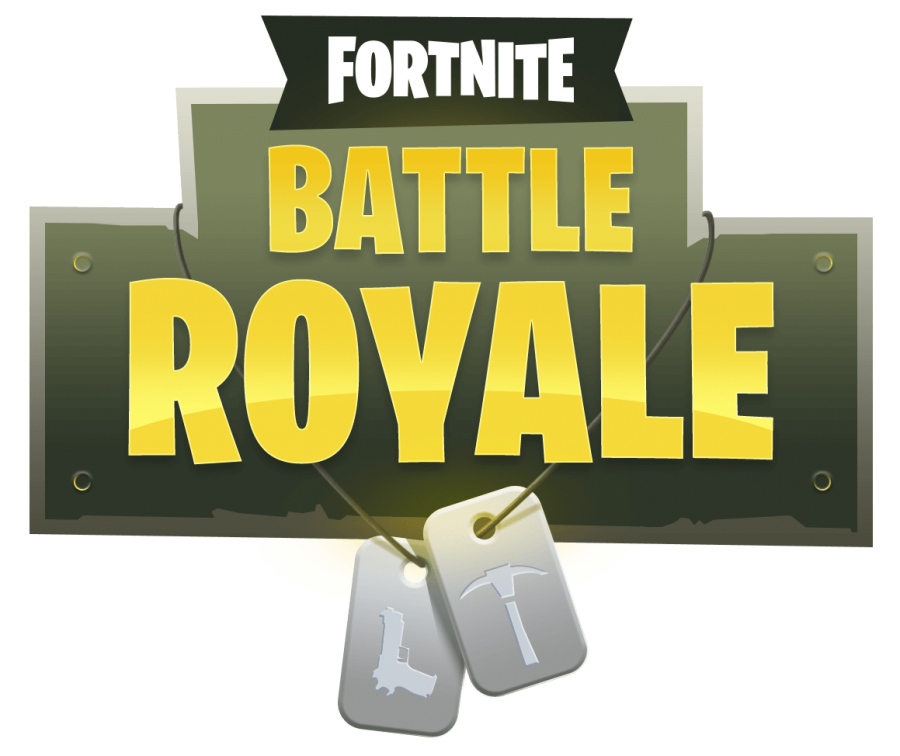 Epic+Games+has+launched+the+free-to-play+version+of+Fortnight%3A+Battle+Royale+into+its+fourth+season.