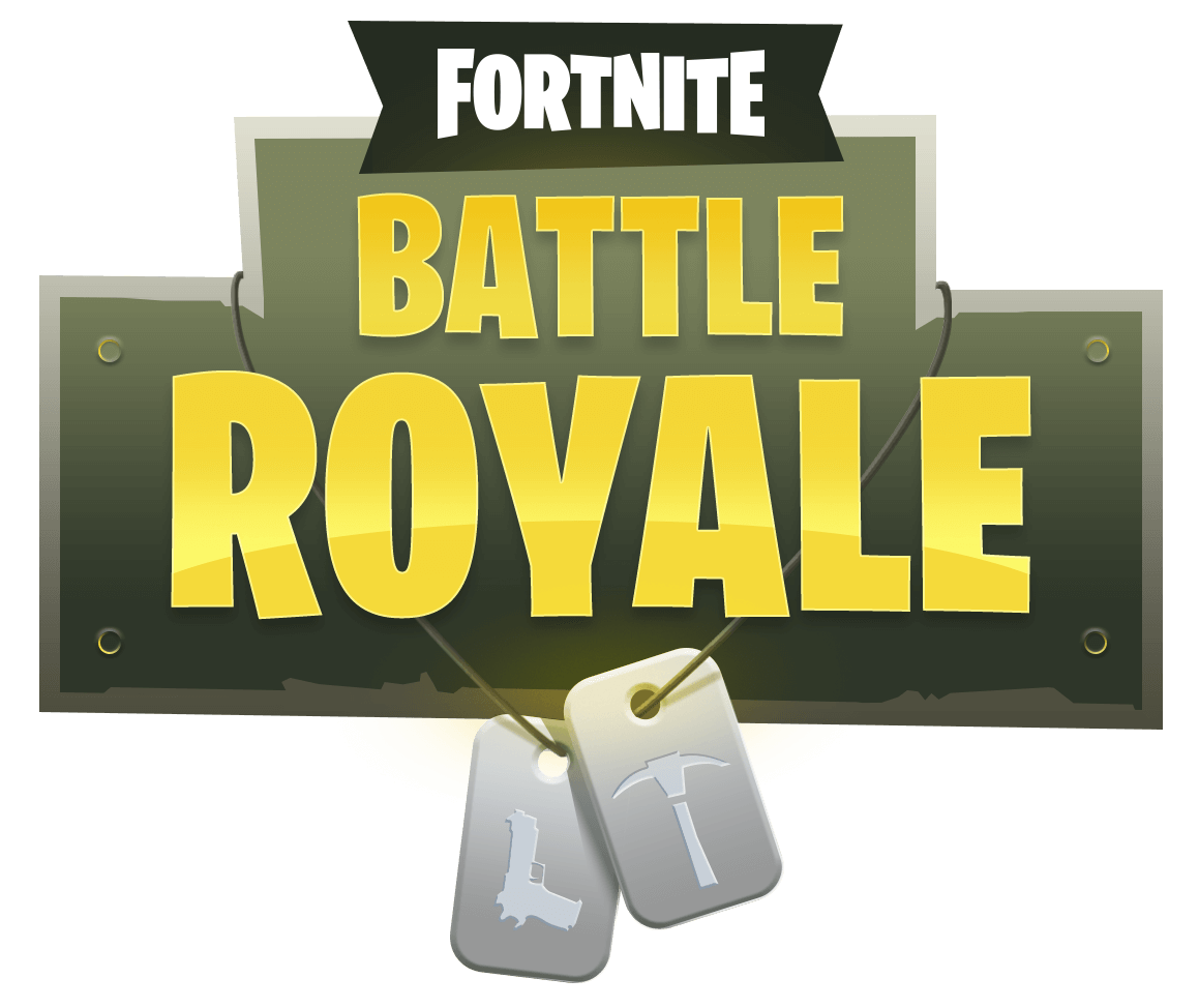 Epic Games has launched the free-to-play version of Fortnight: Battle Royale into its fourth season.