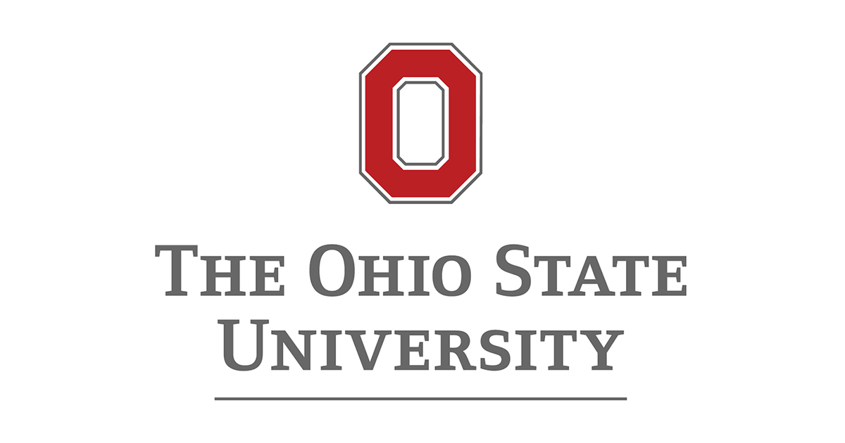 """BSM worked with Ohio State University to provide the students with a real life representation of what an autopsy is like. The video walked students through the medical autopsy of a real patient. """"Pathologists at Ohio State University medical center… show high schools what happens during an autopsy,"""" Forensics teacher Mr. Bob Lyons said."""