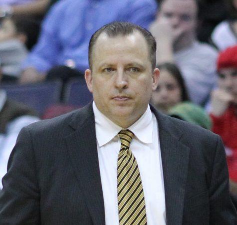 Timberwolves' coach Tom Thibodeau lacks leadership