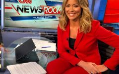 Inside a conversation with Brooke Baldwin