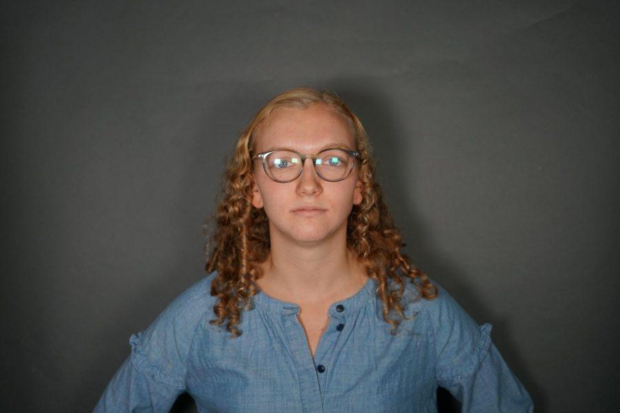 Quinn Elsenbast