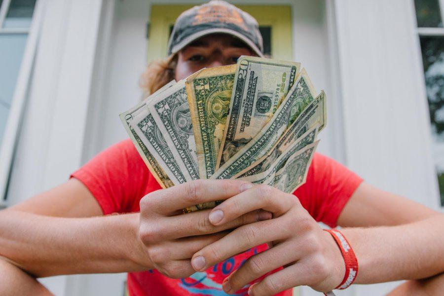 Are summer jobs worth it?