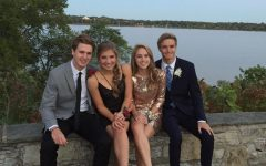 BSM students reveal their favorite Homecoming memories