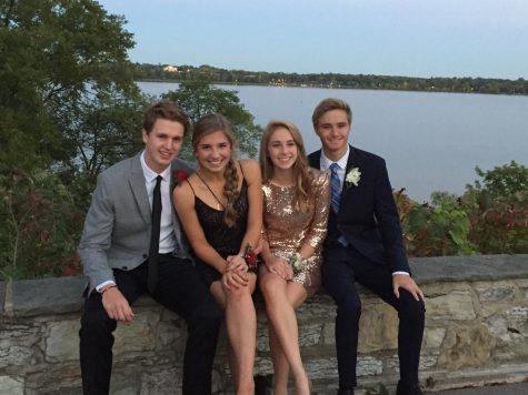 BSM students reveal their favorite Homecoming memories