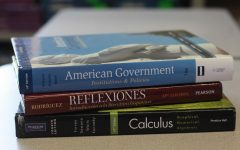 Students should choose to take AP courses