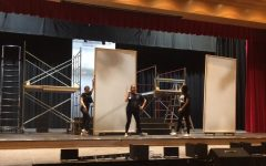 """""""Pippin"""" comes to BSM"""
