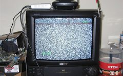 Cable television is outdated; choose streaming