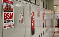 Two different high school movies withstand the test of time