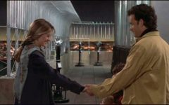 """Sleepless in Seattle"" is a romcom classic"