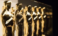 2019 Oscars previews and predictions