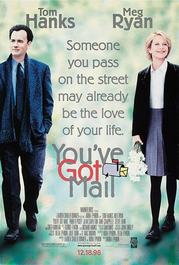 %22You%27ve+Got+Mail%22+is+a+great+film+for+RomCom+fans.